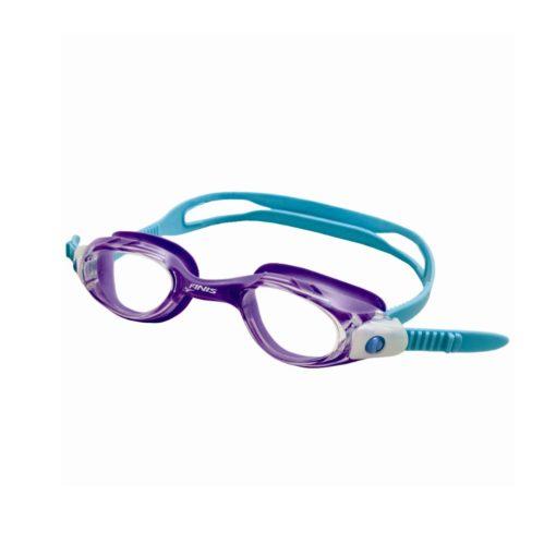 FINIS Zone Goggles