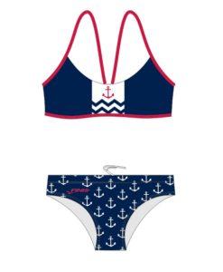 FINIS Anchor Bikini