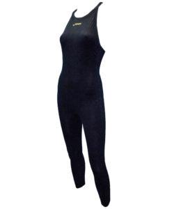 FINIS Open Water Vapor: Female Full Body