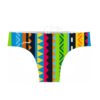 FINIS Brief Tribal
