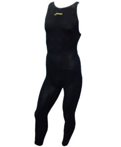 FINIS Male Vapor Open Water Full Body