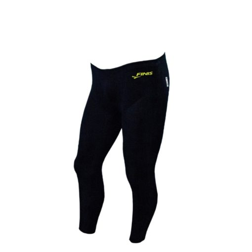 FINIS Male Vapor Open Water Full Pant