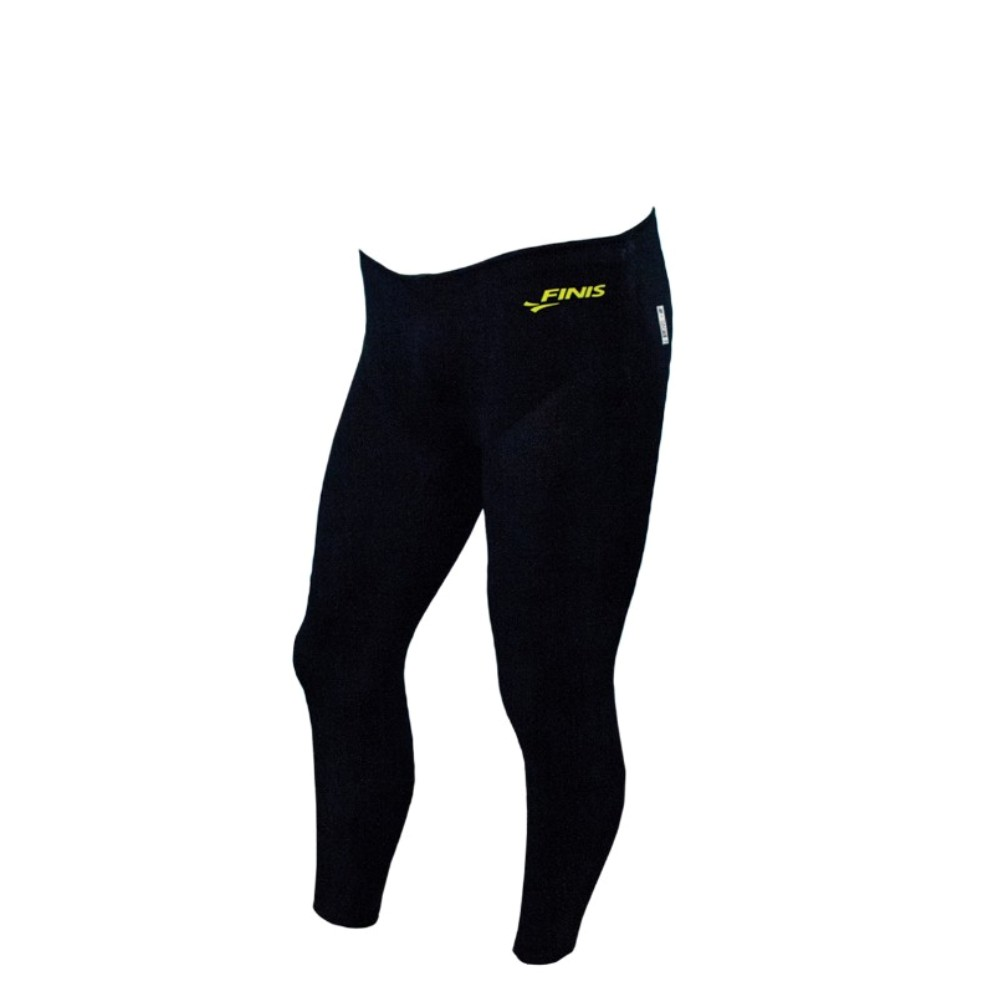 cb9099365a4b FINIS Male Vapor Open Water Full Pant