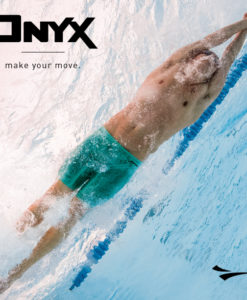 FINIS ONYX Jammer