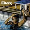 Onyx Race John