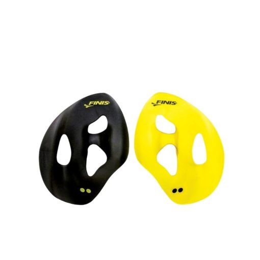 FINIS Iso Paddles