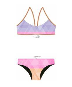 FINIS Prism Bikini Openback