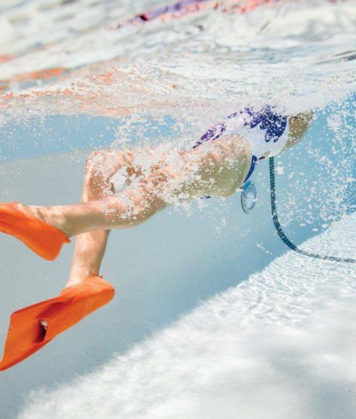 FINIS Booster Swim Fins