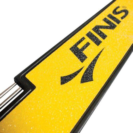 FINIS Backstroke Start Wedge
