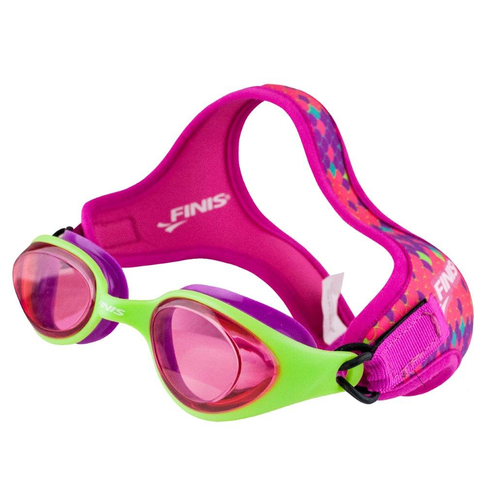 Frogglez 174 Goggles Are The Most Comfortable Kids Goggles