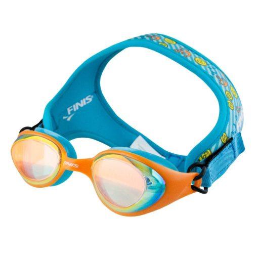 FINIS Frogglez Goggles