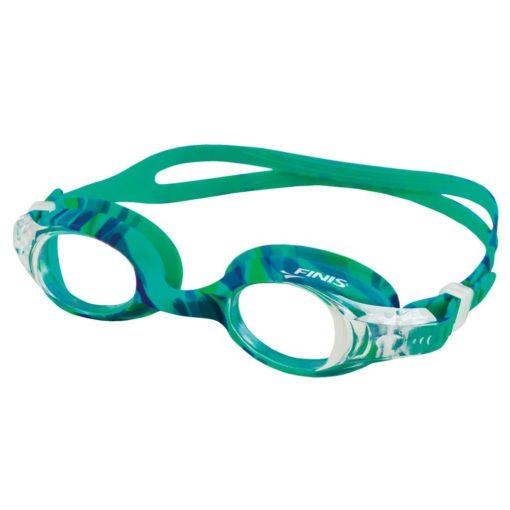 FINIS Mermaid Goggle