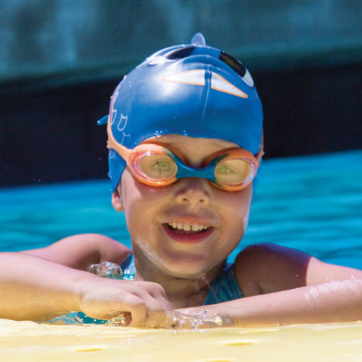 FINIS Swimmies Goggles