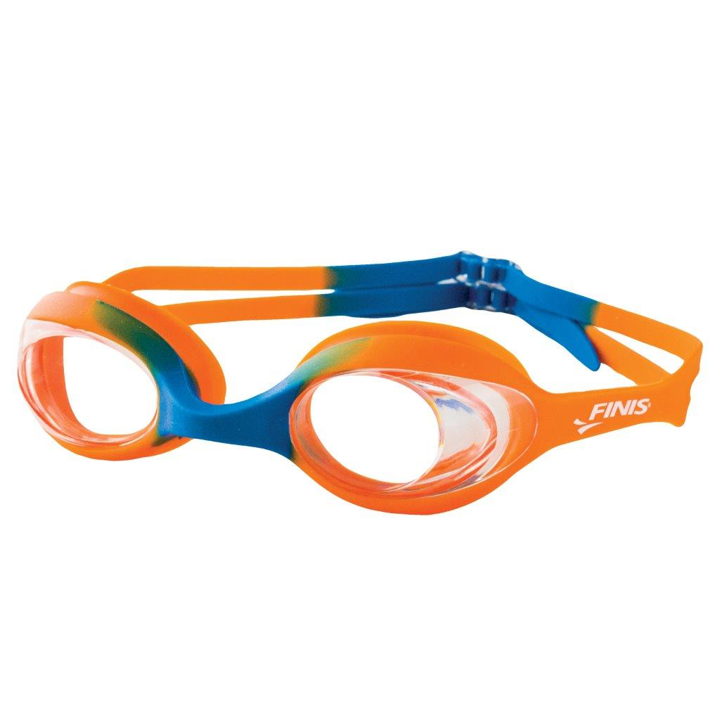 Ideal As Learn To Swim Goggles For Young Swimmers Finis Sa