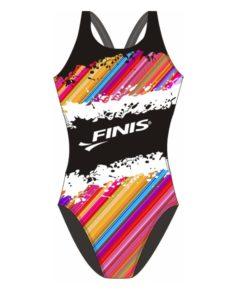FINIS Rio Splash Bladeback