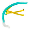Stability Snorkel Teal